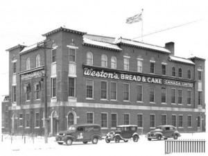 a-photo-of-the-weston-bakery-building-from-ca-1940
