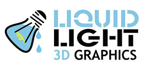 Liquid Light 3D - Architectural Rendering Services